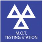 car-mot-testing-station